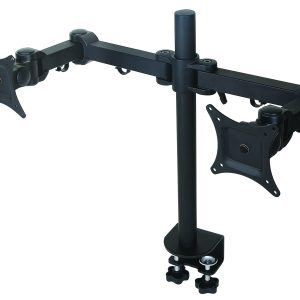 AVM10-series LED LCD Monitor Arm Stands