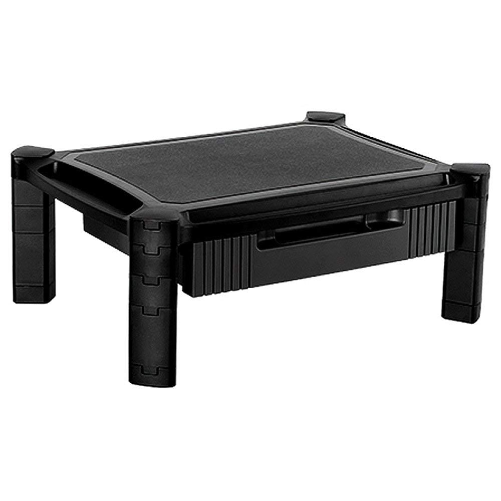 Allcam PMS02 Laptop Printer Stand / Monitor Riser