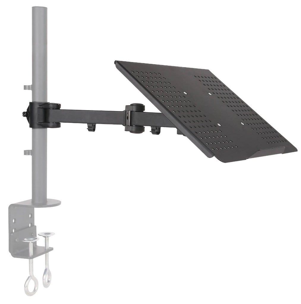 AVM10TRY Laptop tray & Arm for AVM10- & AVS10-series
