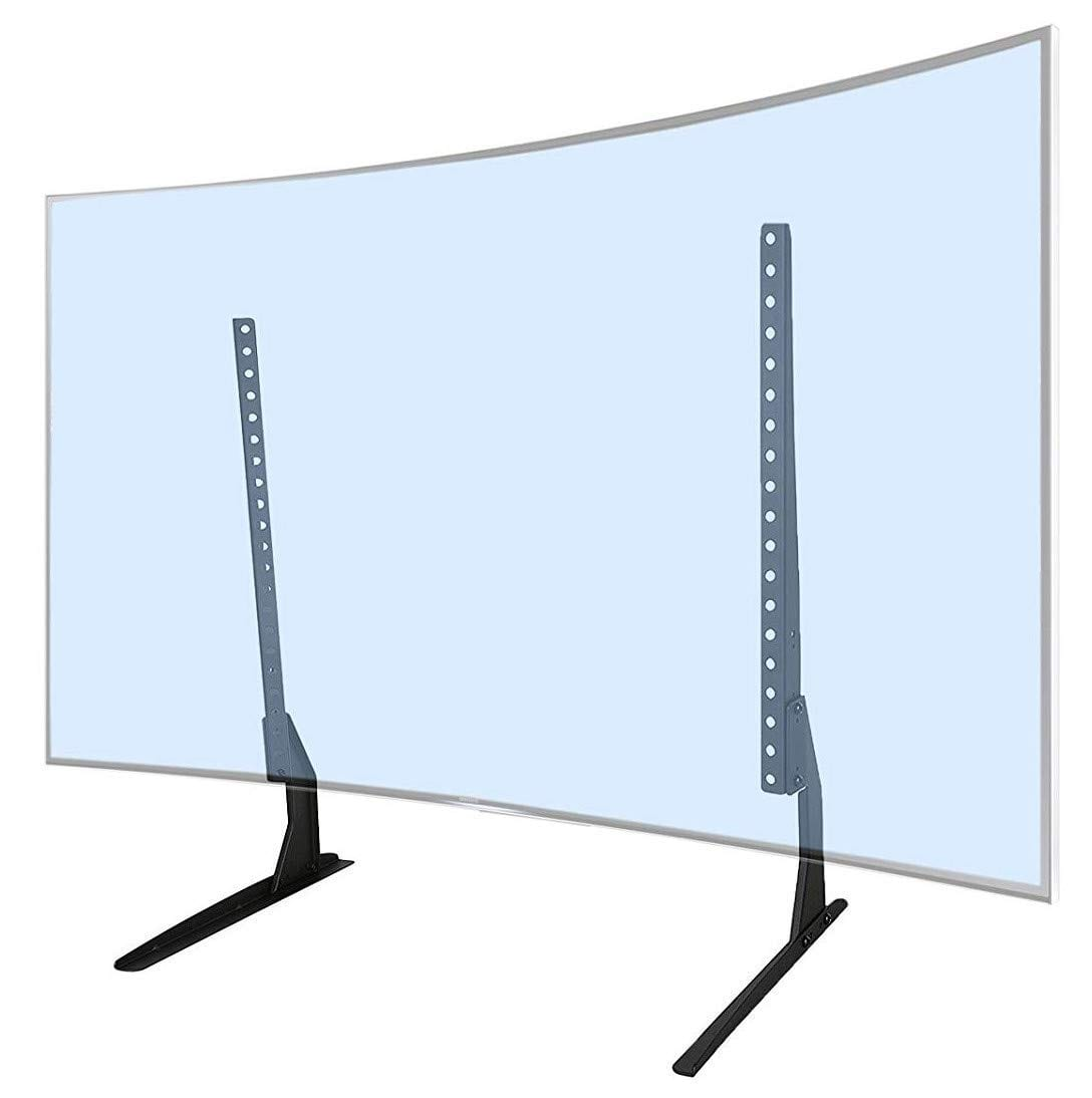 """AVDS202 Universal 32"""" to 60"""" TV table stand"""