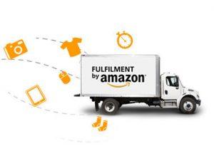 AmazonServices_UKTI_FBA_381x260._CB374948729_