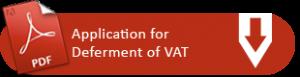 Application-for-Deferment_VAT