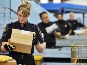 customs-formality