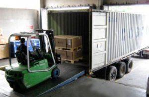 img_unloading2