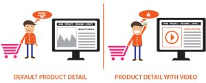 product_video_benefit
