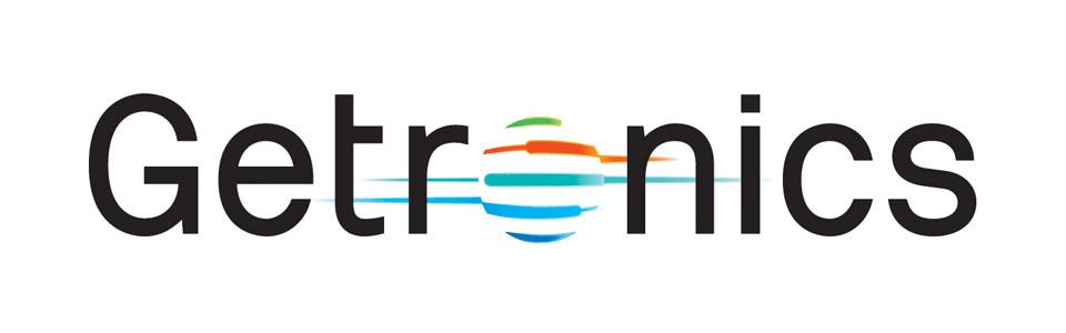 Getronics_Logo