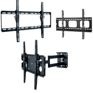 PLB WM L273 universal wall mounts