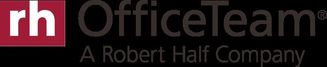 office_team_logo