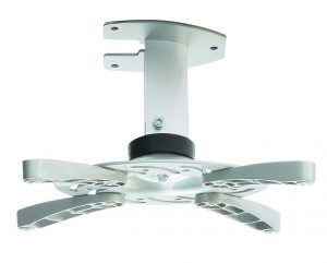 Allcam PM101 projector ceiling mount short