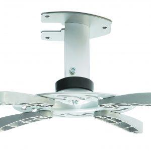Allcam PM101 projector ceiling mount short