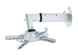 Allcam PM103 projector wall mount