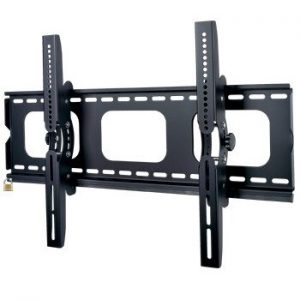 plb103 universal heavy duty tv wall mount