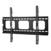 plb105 universal super slim tv wall mount