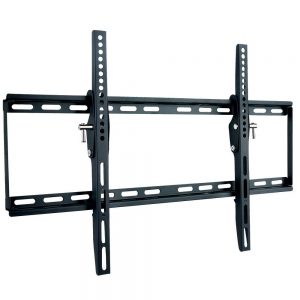 wm161 universal tv wall mount