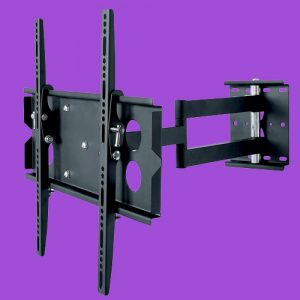 tv-wall-bracket