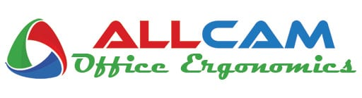 Allcam logo Office Ergonomics