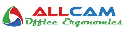 Allcam logo Office Ergonomics