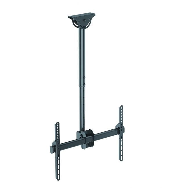 "CM946S Universal 32""-70"", Rotate, Tilt, Swivel, Height: 56-91AV, upto VESA600x400, 50kg"