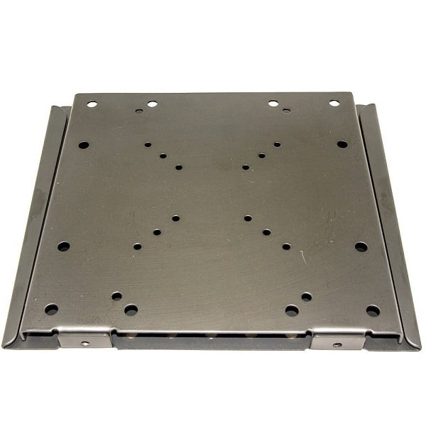 "LCD111 0.6"" to wall, slide in for 19""-32"", upto VESA100x100, 20kg"