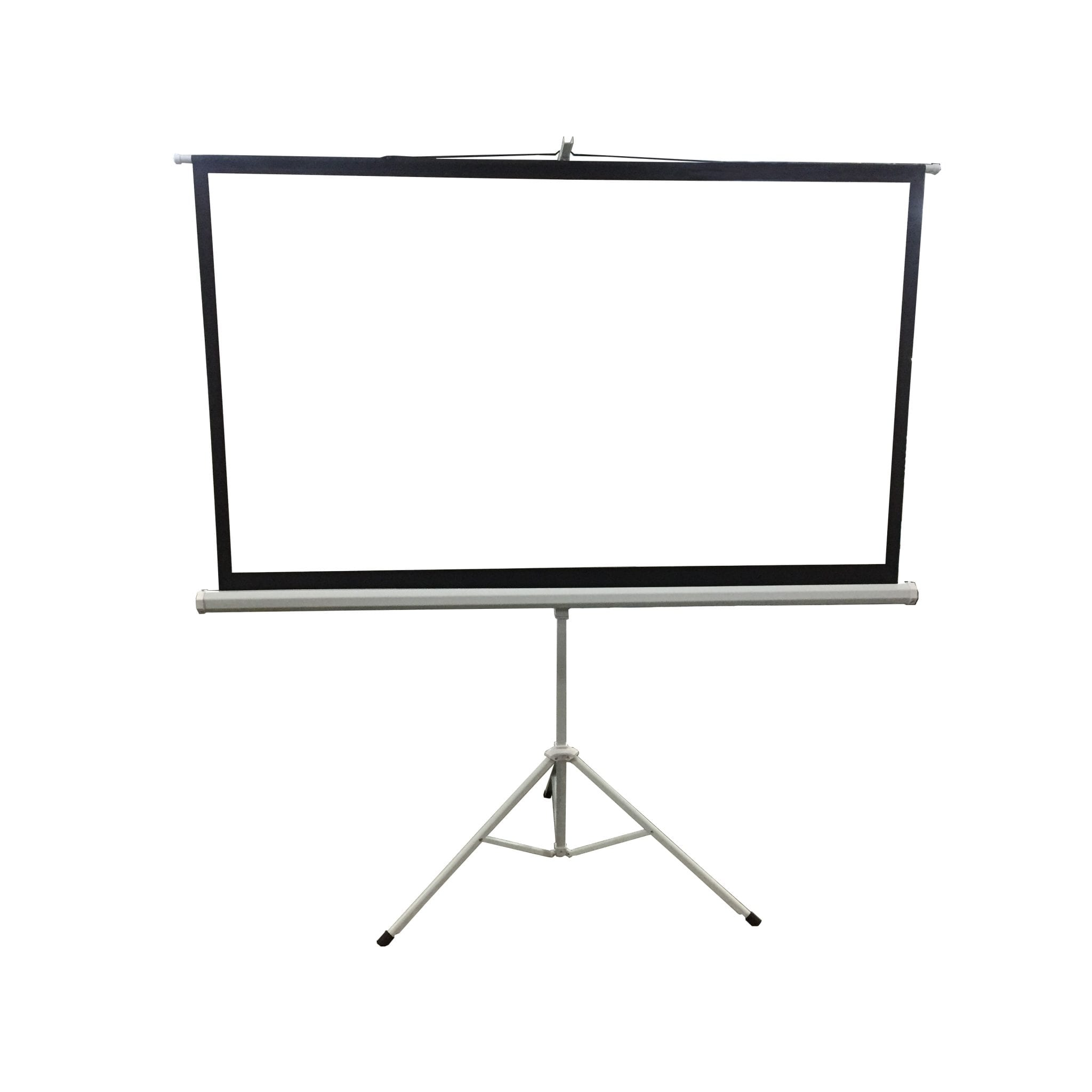 AVTMM-Series Portable Tripod Projector Screens