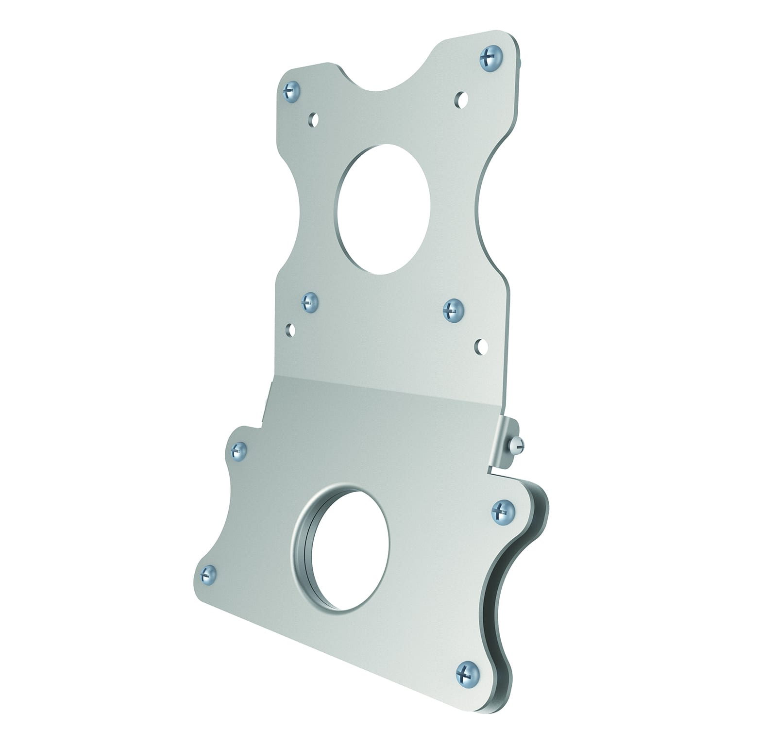 IMC2 iMac VESA adapter for monitor arms