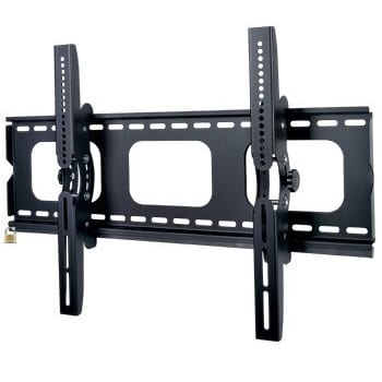 "AVB103L Tilt ± 15° Universal 40""-60"" upto VESA800x400, 100kg"