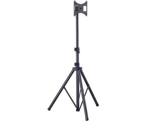 ACAVA AVTR940-series Tripod TV Floor Stands