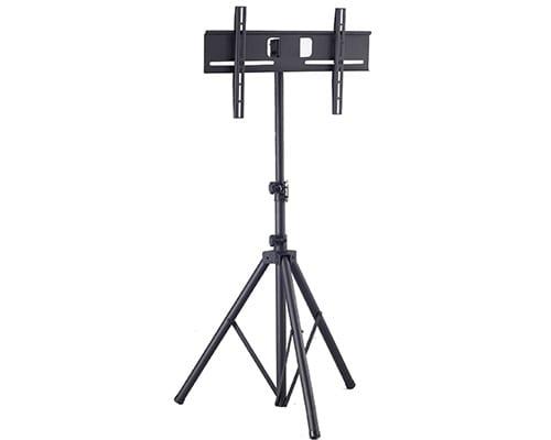 Acava Avtr940 Series Tripod Tv Floor Stands