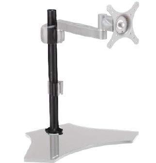 AVS0PL 70cm pole for AVS0-series