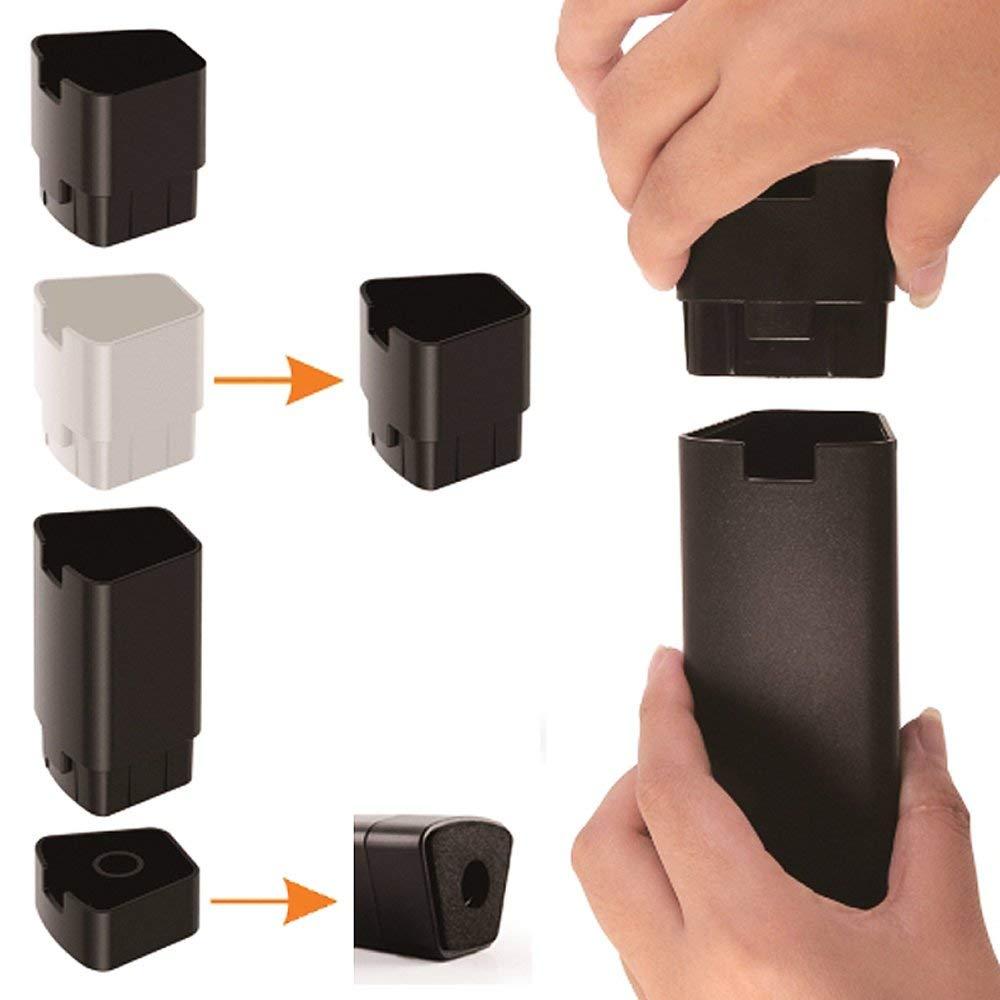 stackable column for Allcam laptop printer stand monitor risor