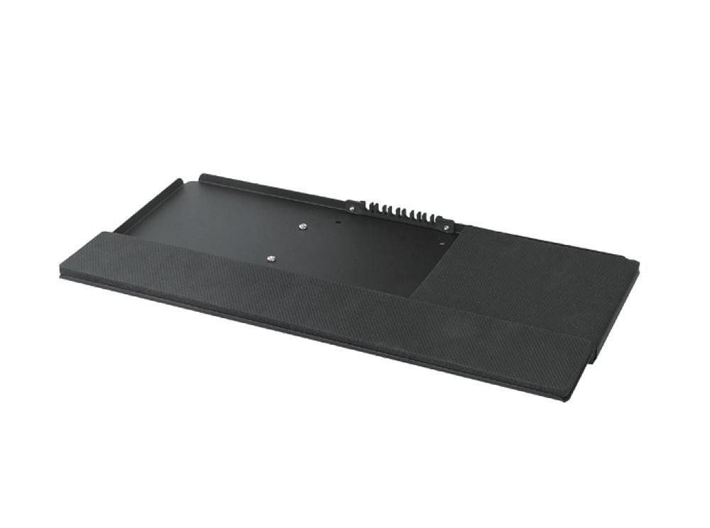 KBT01 VESA 100 Keyboard Tray