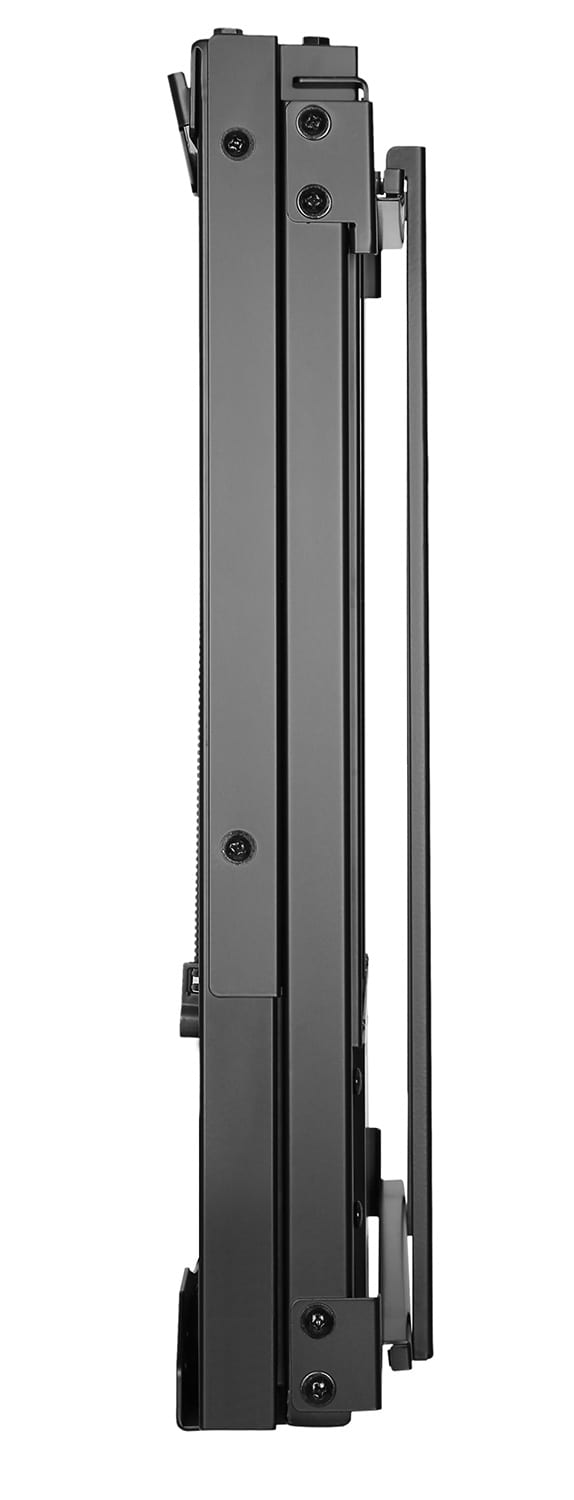 bl44 Balanced TV Lift for smart interactive whiteboard and and touch screen displays