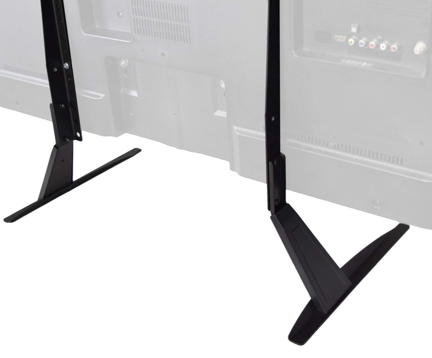 "AVDS202 Universal 32"" to 60"" TV table stand"